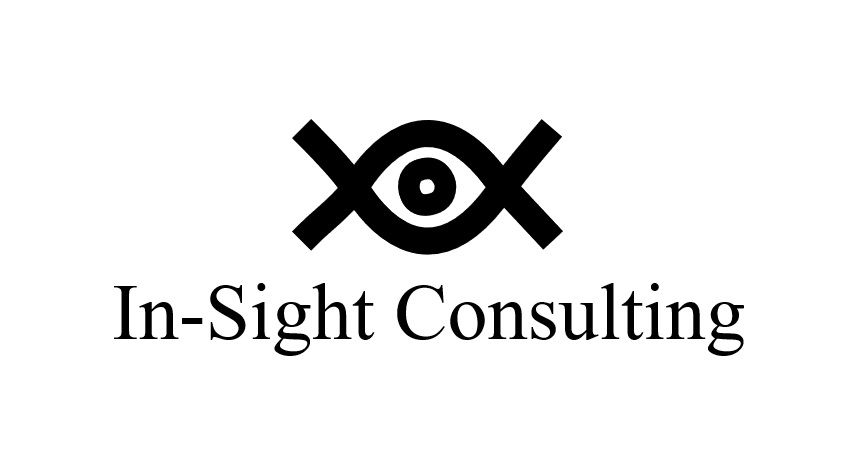 In-Sight Consulting