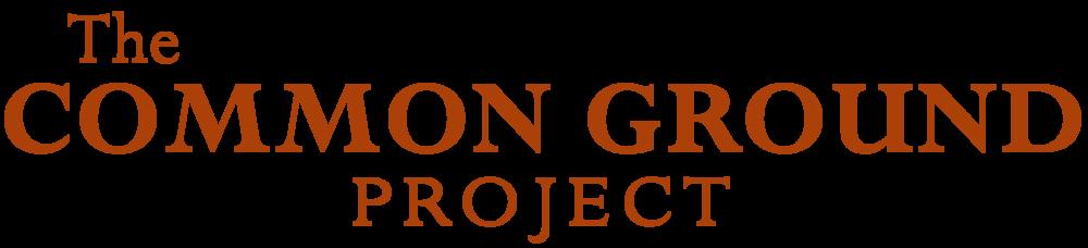 TCGP_Logo_Perpetua_Text.png