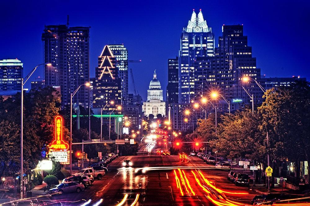 Austin-Texas.png
