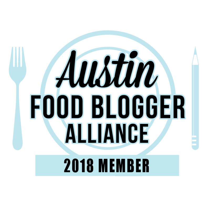ieatyoufollow is a proud member of the austin food blogger alliance -