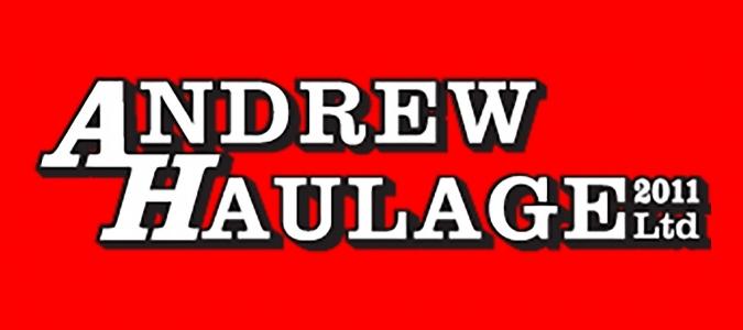Andrew Haulage - Branding.jpg