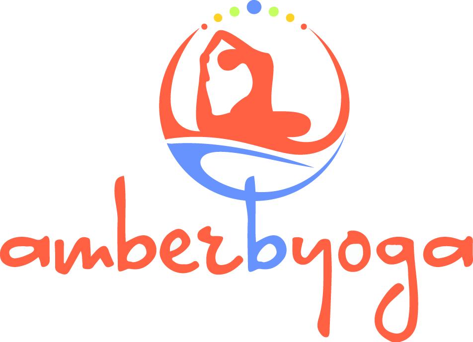 amberyoga logo.jpg