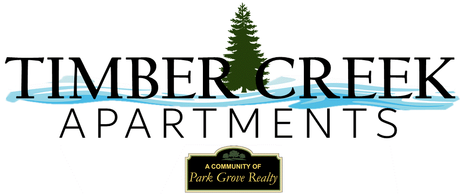 Timber Creek Apartments | Clementon, NJ