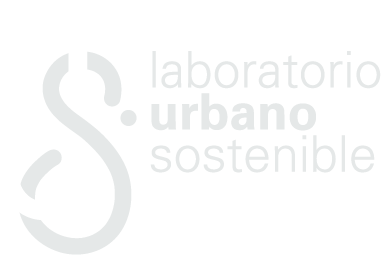 Lab Urbano Sostenible