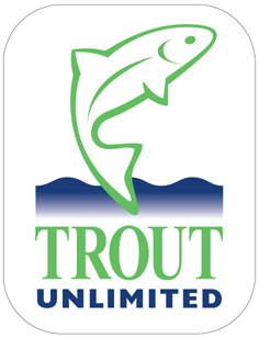 Joe Brooks Chapter Trout Unlimited