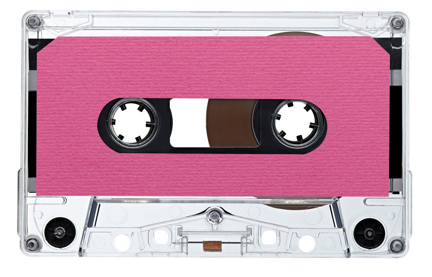 Pink Mixtape.jpg