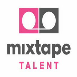 Mixtape Talent