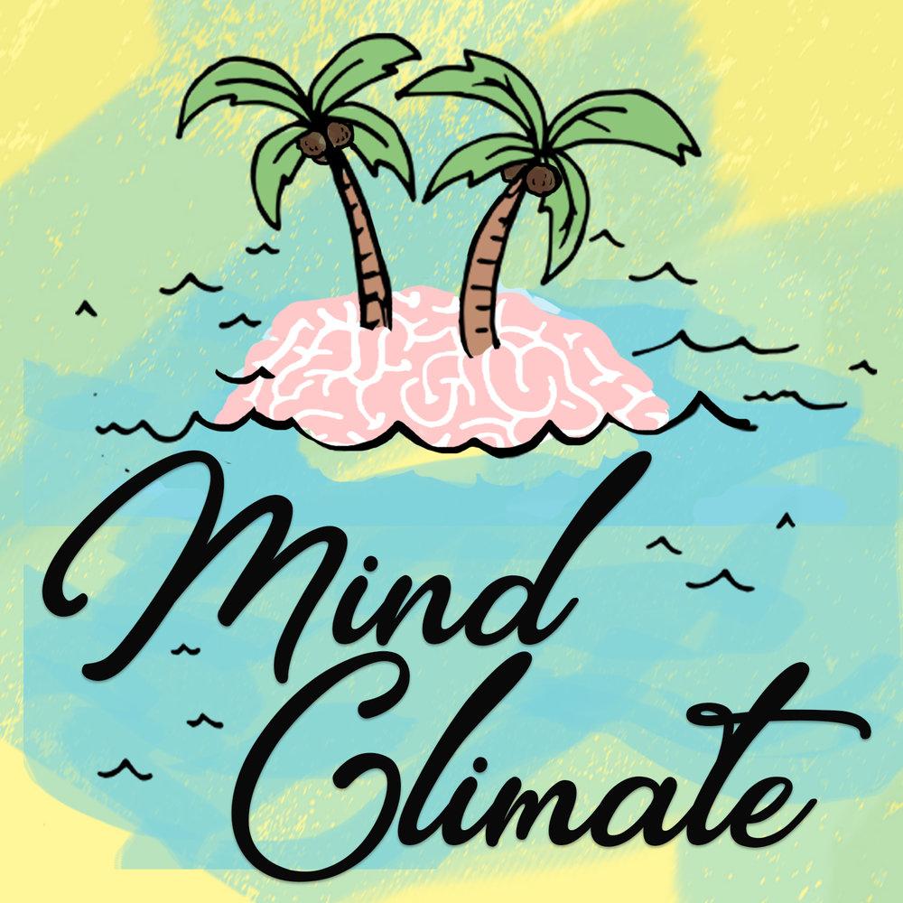 Mind Climate LogoJPG.jpg