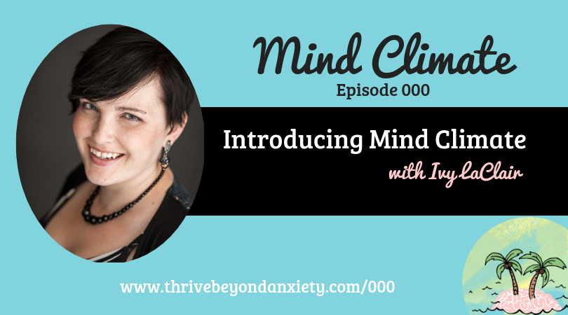 000 Mind Climate Podcast Ivy LaClair.png