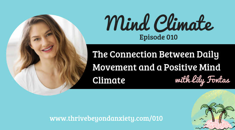 010 Lily Fontas Mind Climate Ivy LaClair.png