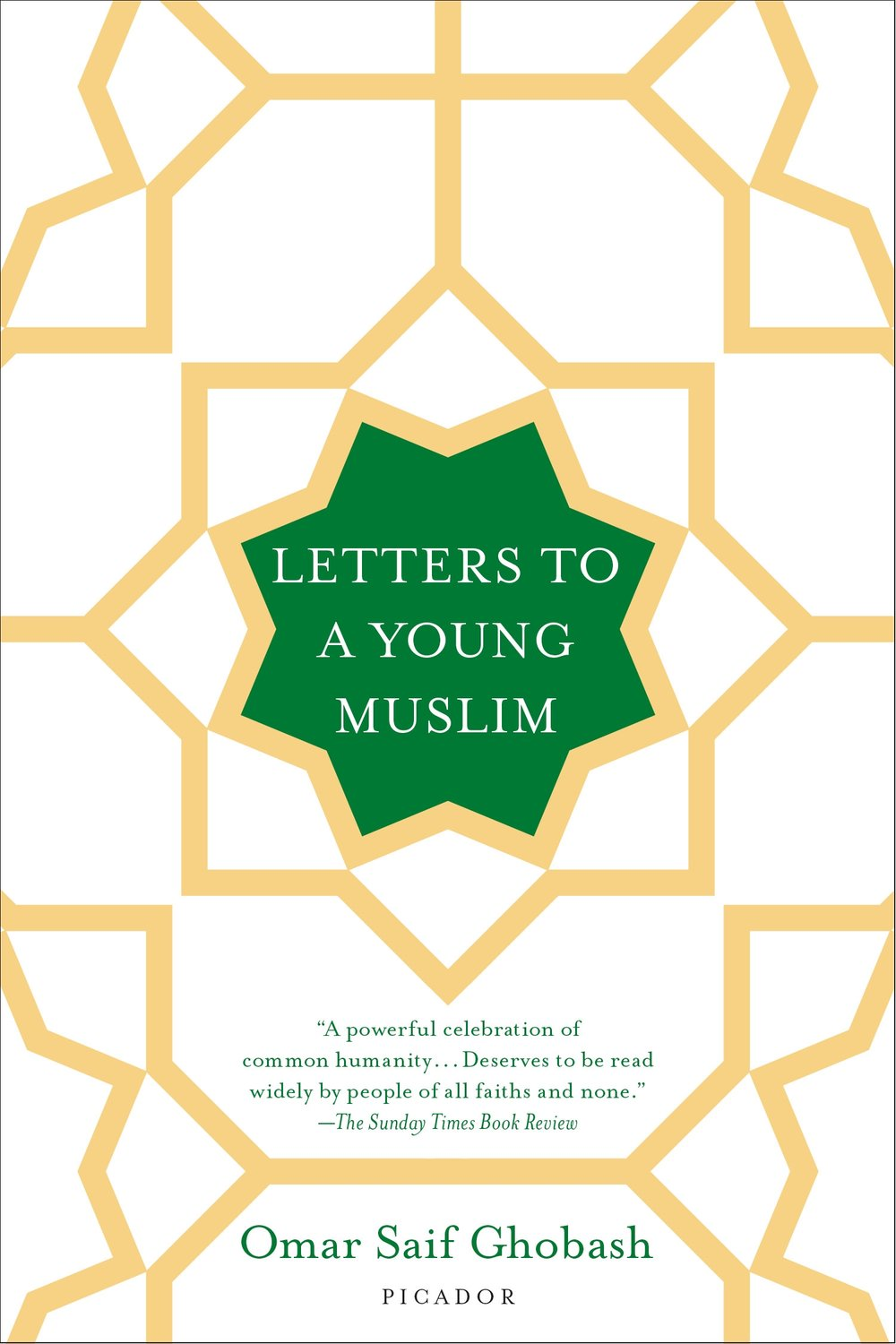 Letters to a Young Muslim Cover_TP.jpg
