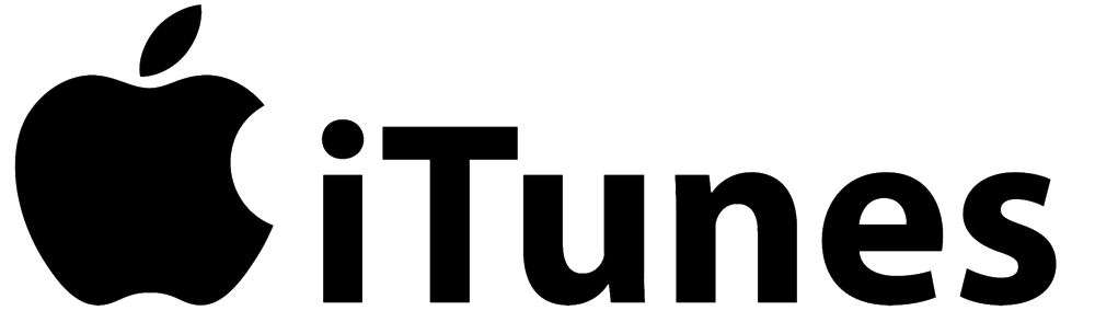 itunes-logo-ghobash-book