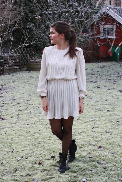 klänning2.jpg