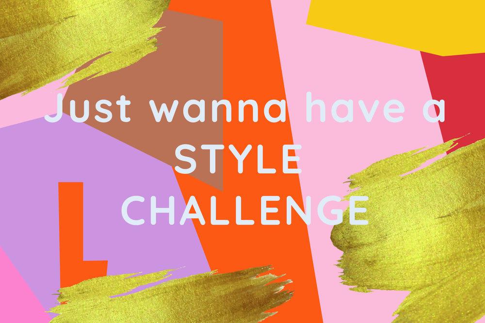 style-challenge.jpg
