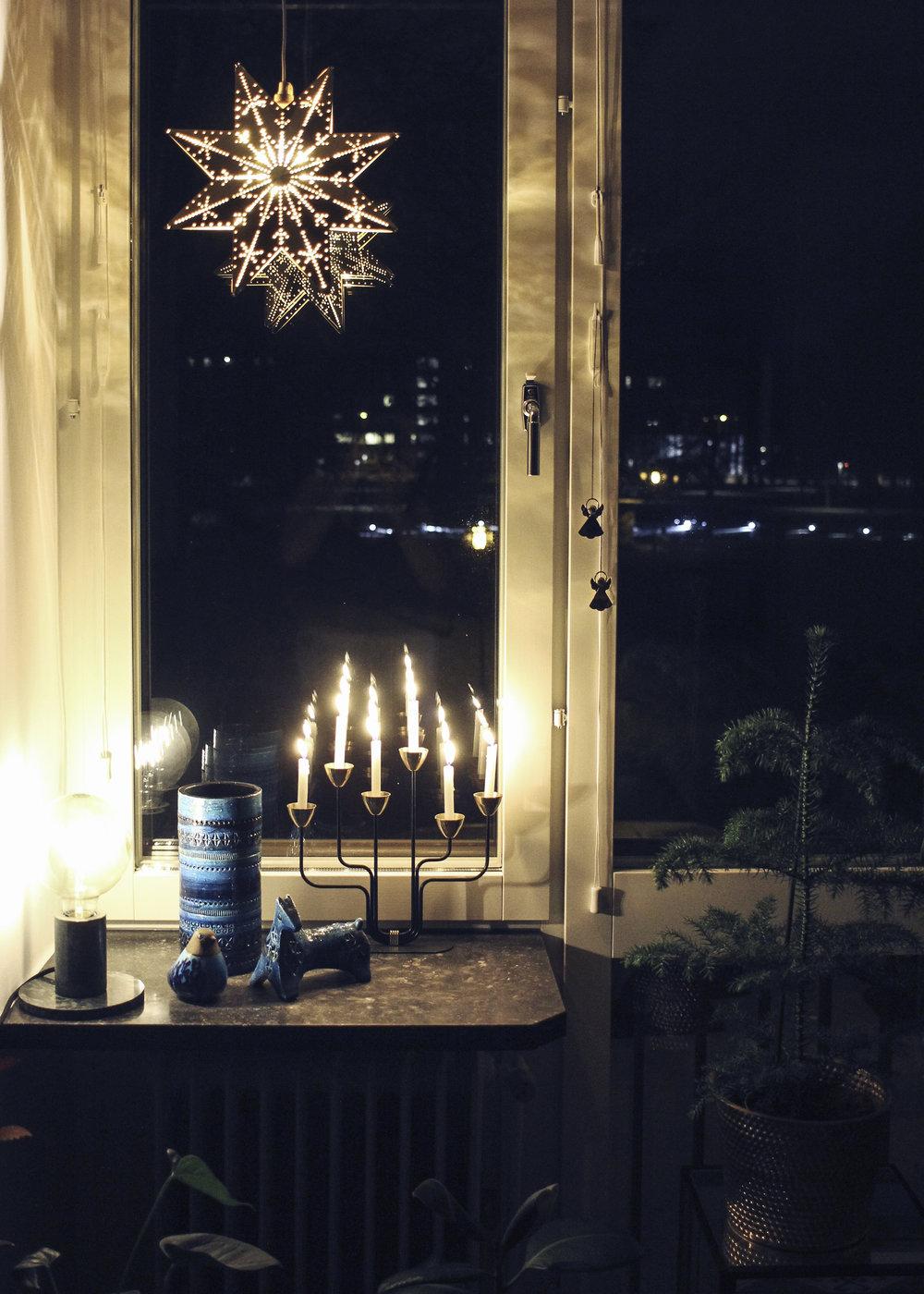 jul-stjärna2.jpg