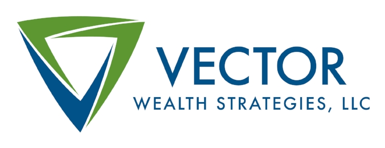 Vector Wealth Logo.jpg