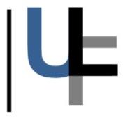 ULF+Logo.jpg