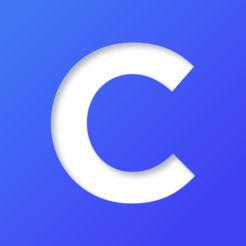 Clever logo.jpg
