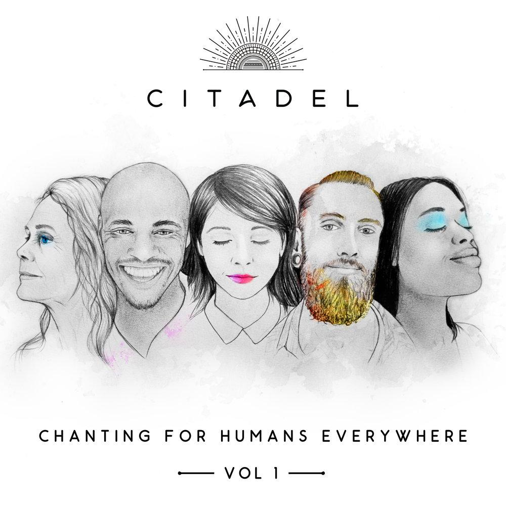 citadel-chanting.jpg