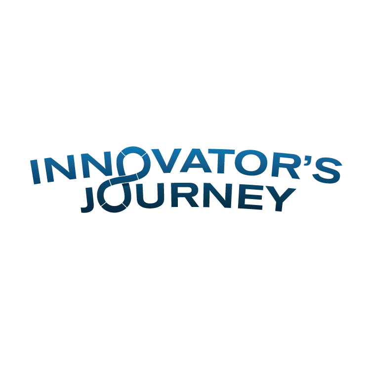 The Innovators-Journey (InJ) Company