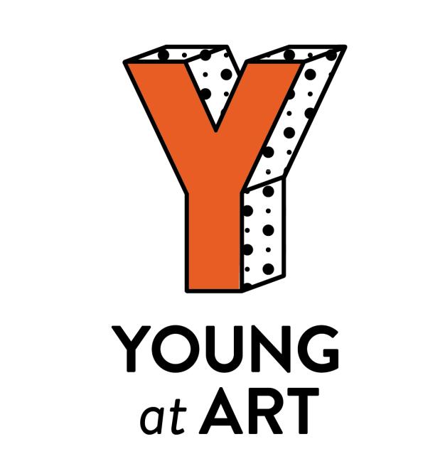 YAA Logo.png