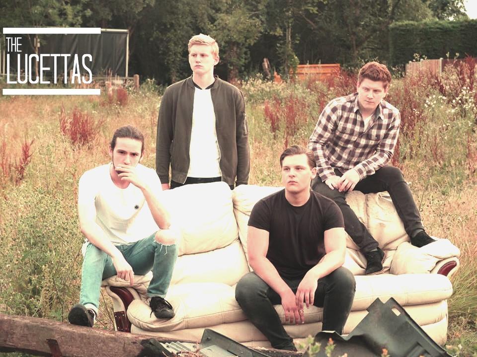 The Lucettas Photo.jpg
