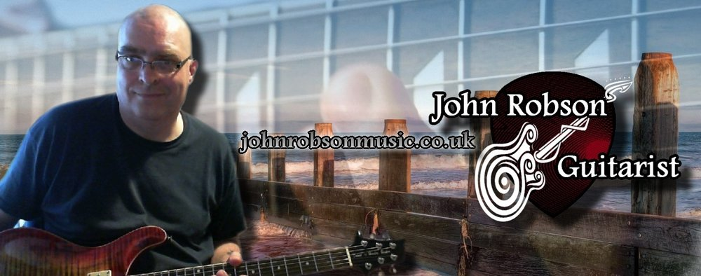 JohnRobson.jpg