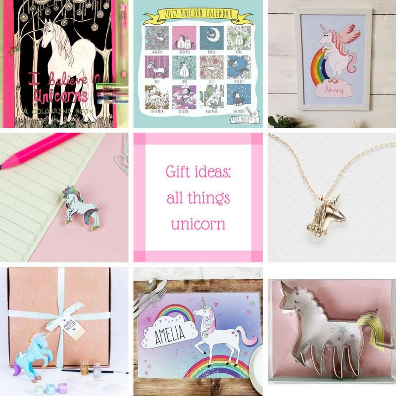 All things unicorn.png