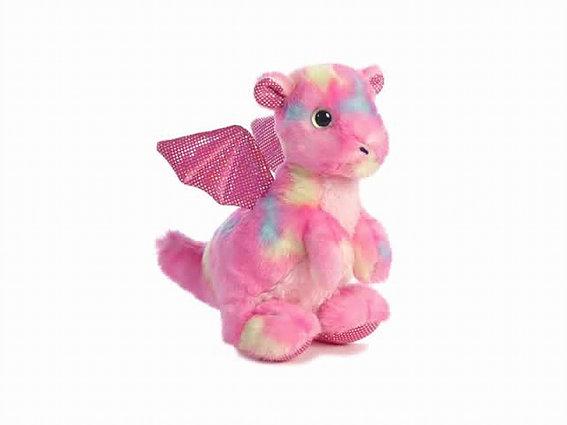 pink dragon.jpg
