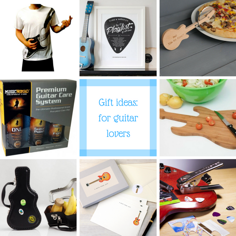 For guitar lovers.png