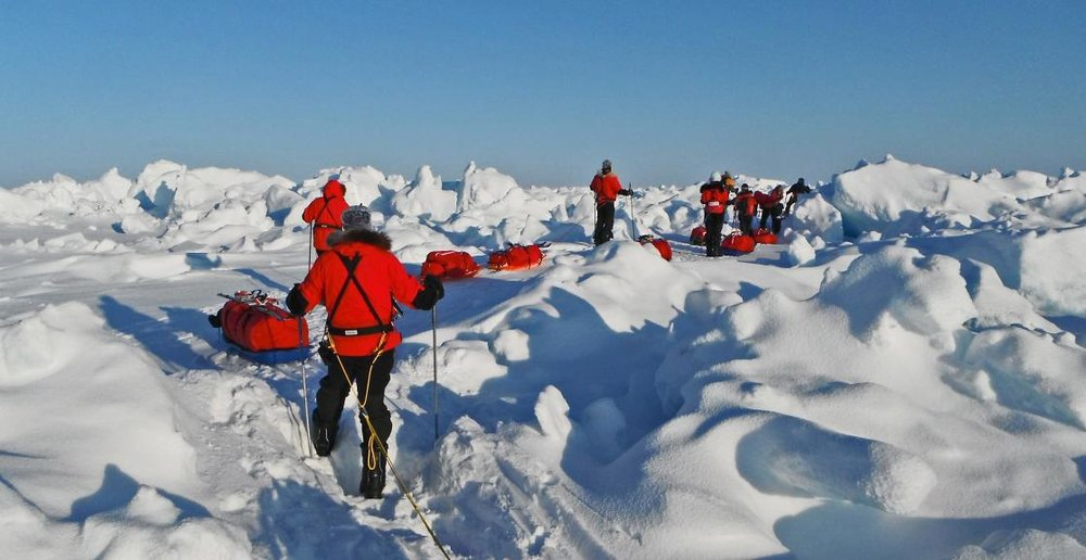 North-Pole-Charity-Trek_2.jpg
