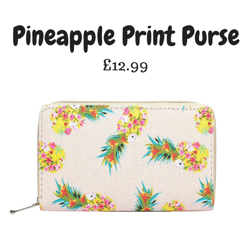 Pineapple Print Purse.png