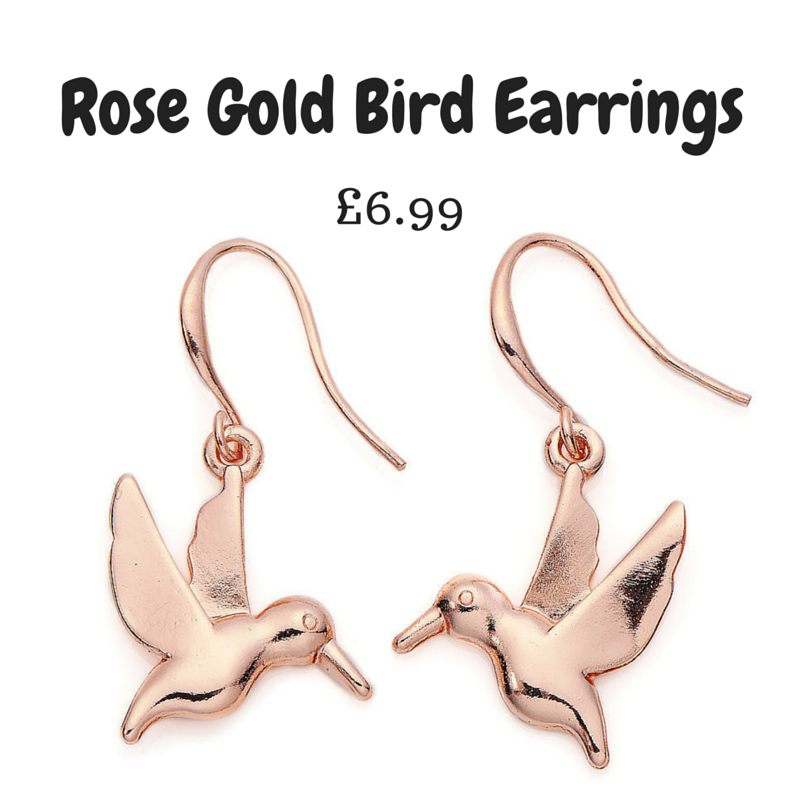 Rose Gold Bird Earrings.png