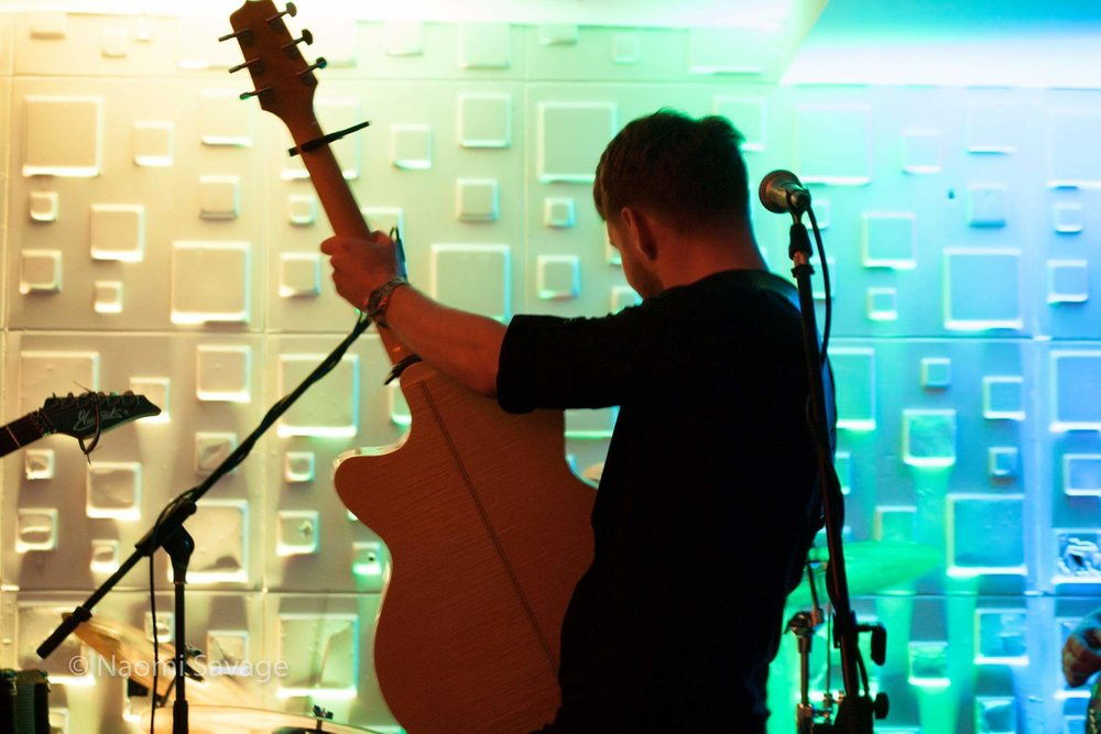 Aidan Live Lansdowne.jpg