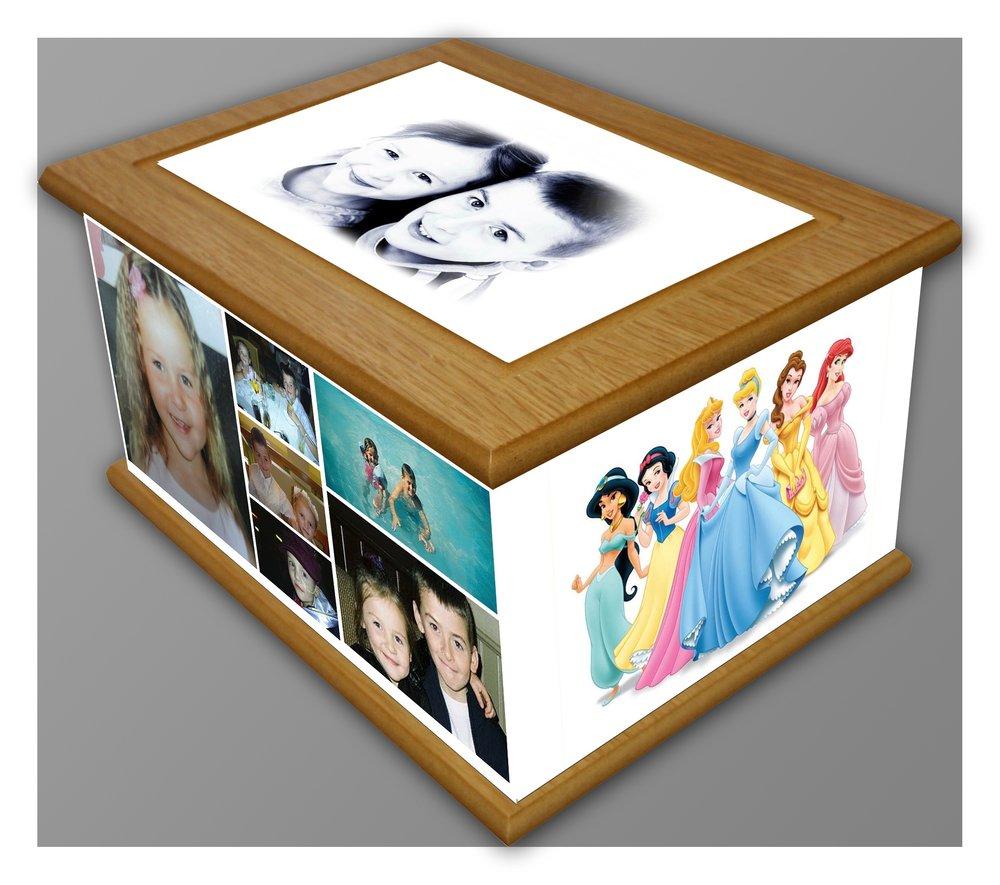 Sparrow Memory box.jpg