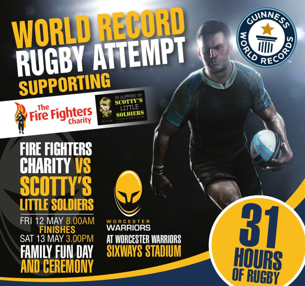 Charity-world-record-rugby-attempt2.png