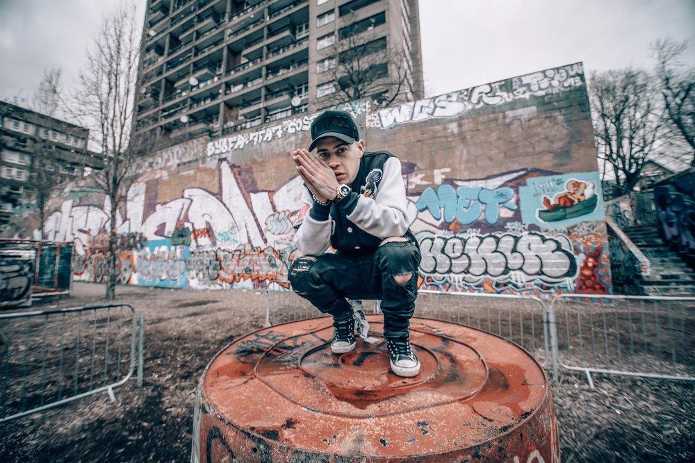 KEM Graffiti Pic.JPG