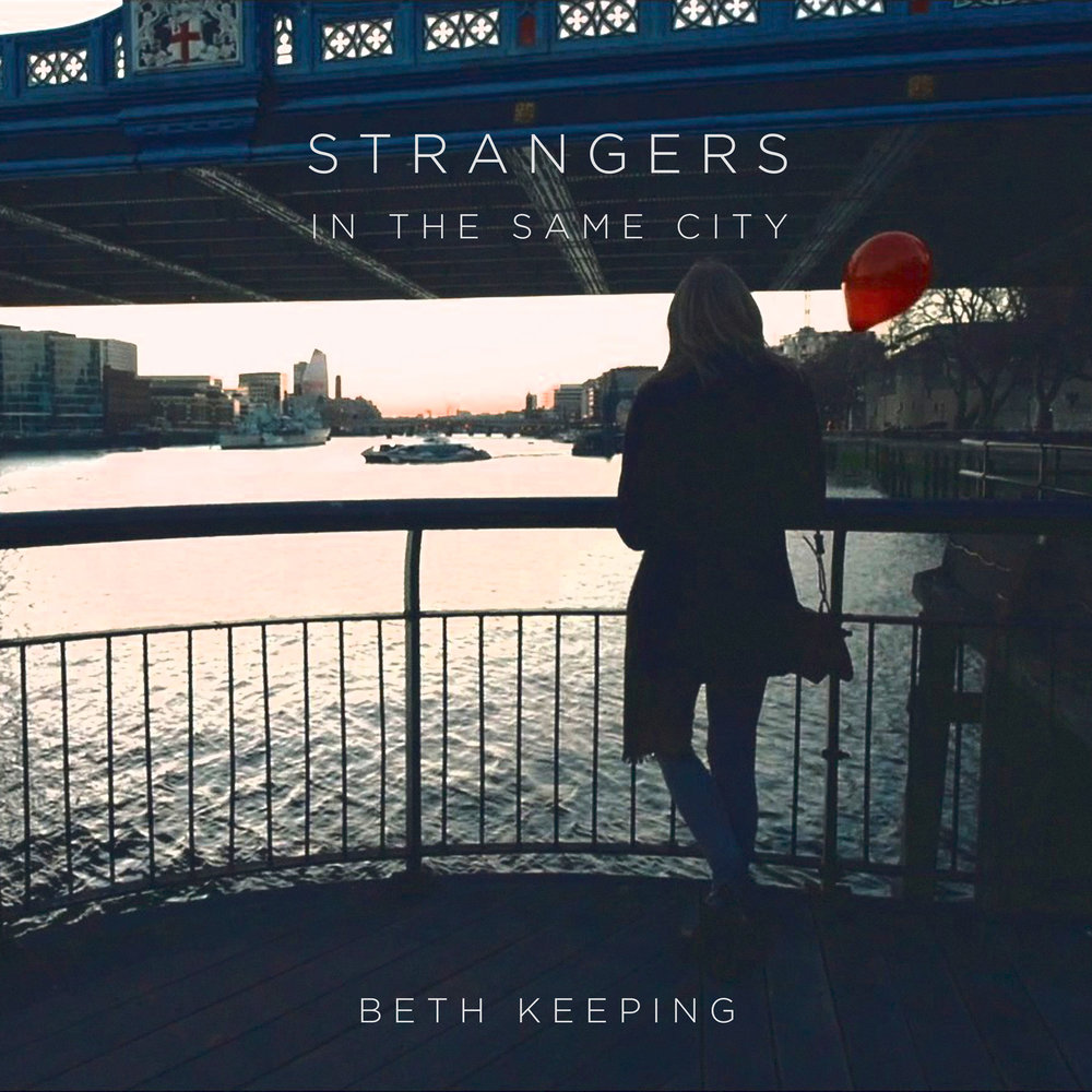 Strangers-in-the-same-city-beth-keeping-cover.jpg