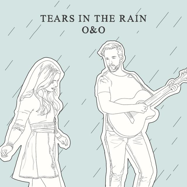 O-O - Tears In The Rain.png