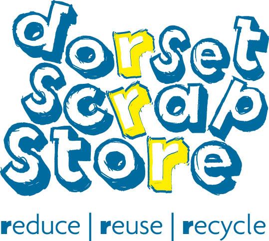 Scrapstore_Logo_tagline.jpg