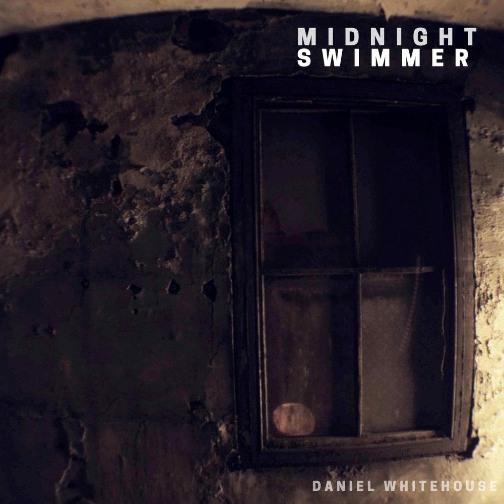 Midnight swimmer album cover-2.jpg