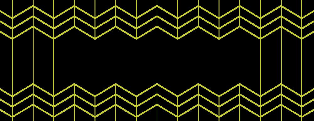 P2E-Pattern.png