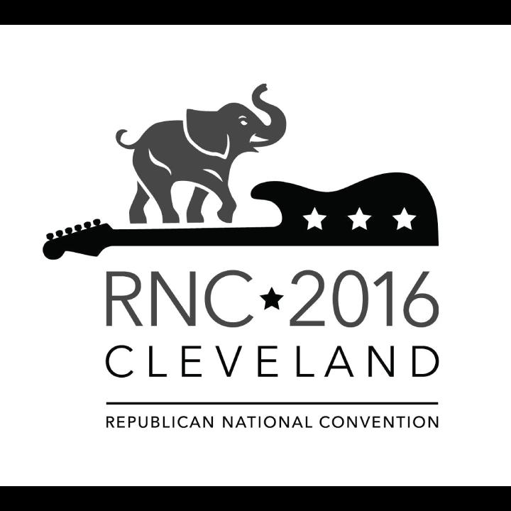 RNC-Logo.png