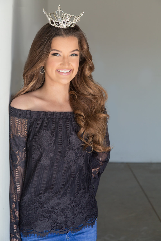 Hannah Young, crown shot 2.jpg