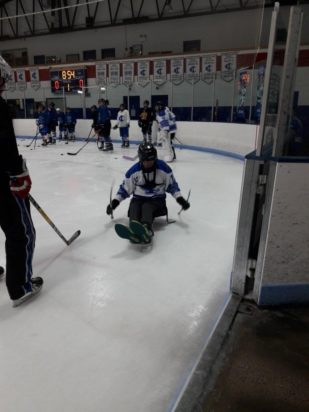 Jackson+on+sled.jpg