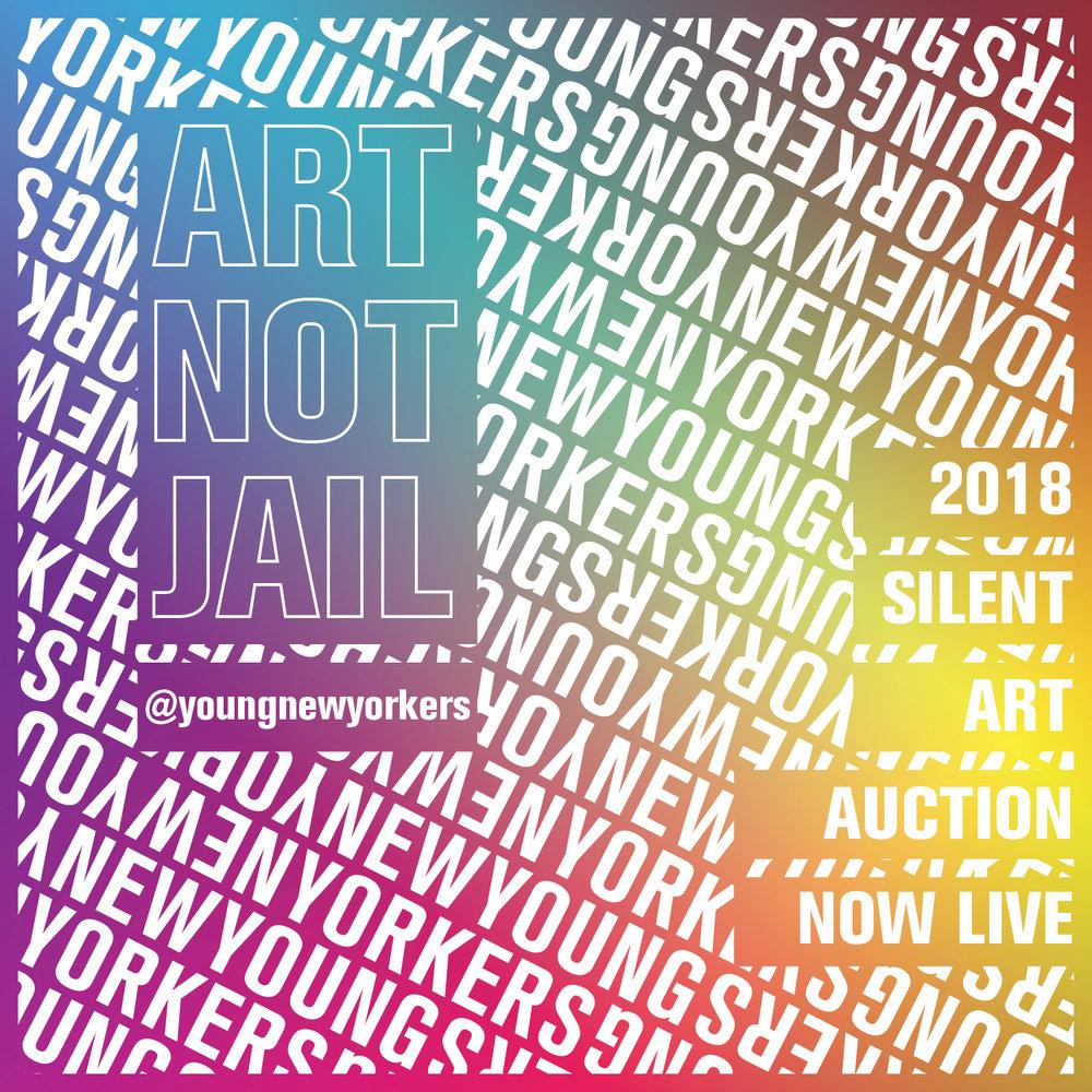 YNY ART NOT JAIL.jpg
