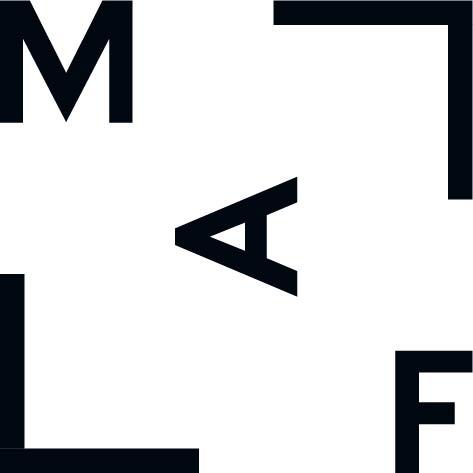 marciano-art-foundation-logo-dark.jpg