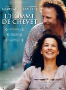 l-homme-de-chevet,413366