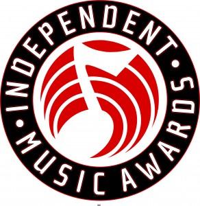 IMA-Logo-292x300