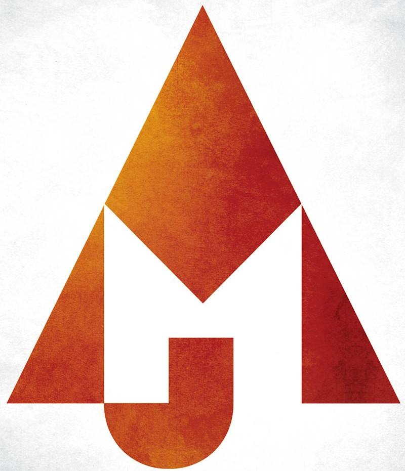 logo2 sm